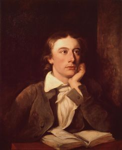 838px-John_Keats_by_William_Hilton