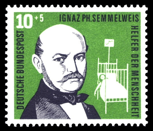 DBP_1956_244_Semmelweis
